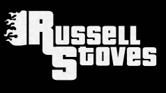 Russell Stoves